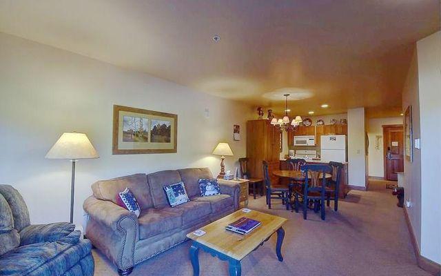 Red Hawk Lodge Condo # 2241 - photo 5