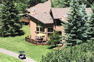 26 Grouse Ct B Avon, CO