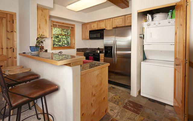 Twin Elk Lodge # B-6 - photo 10