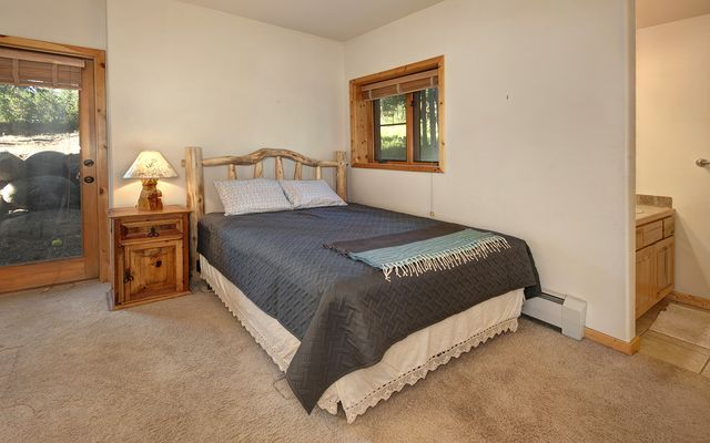 Twin Elk Lodge # B-6 - photo 11