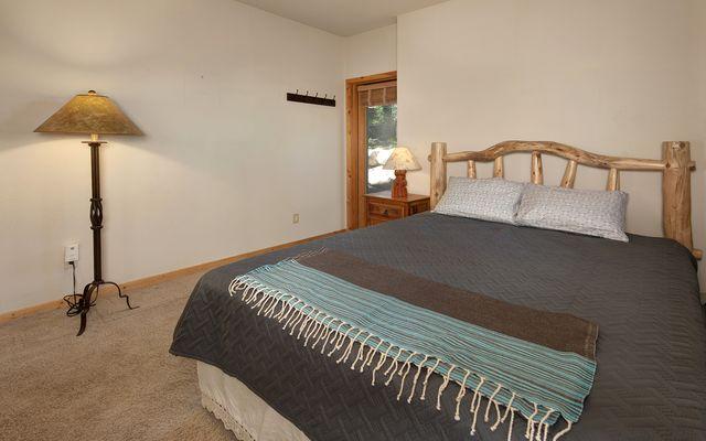 Twin Elk Lodge # B-6 - photo 13