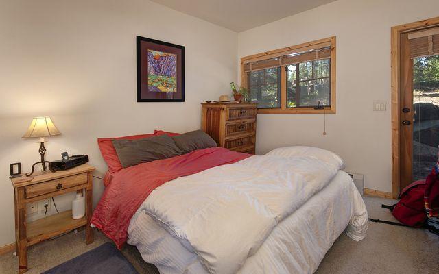 Twin Elk Lodge # B-6 - photo 16