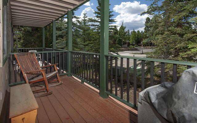 Twin Elk Lodge # B-6 - photo 20