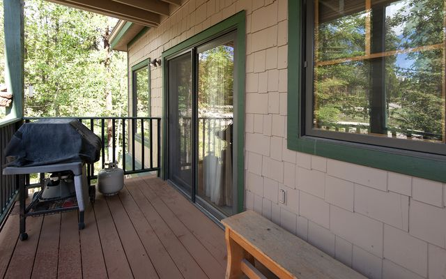 Twin Elk Lodge # B-6 - photo 21