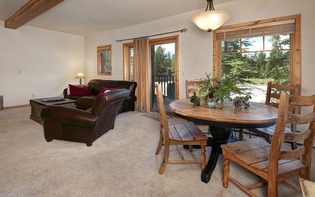 Twin Elk Lodge # B-6 - photo 4