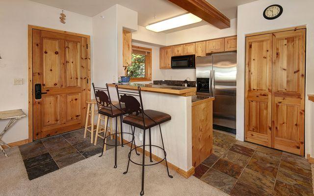 Twin Elk Lodge # B-6 - photo 7