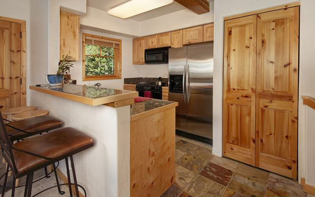 Twin Elk Lodge # B-6 - photo 9