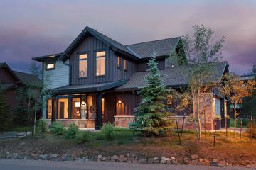 18 Red Quill LANE BRECKENRIDGE, Colorado