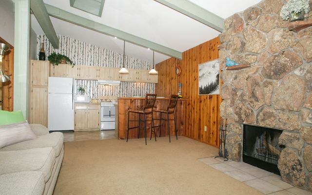 Vail Heights #10 - photo 1