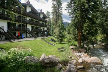 4650 Vail Racquet Club Drive # 11/19 Vail, CO