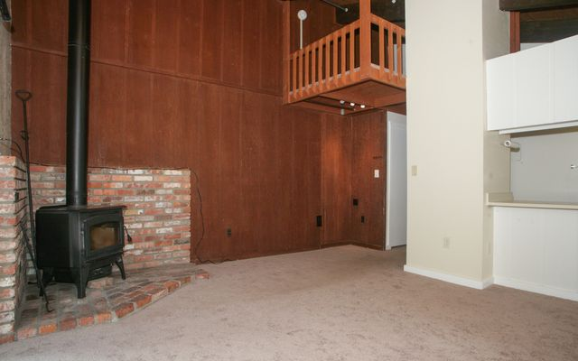 Vail Racquet Club Condos # 11/19 - photo 1