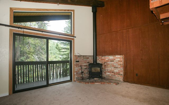 Vail Racquet Club Condos # 11/19 - photo 2