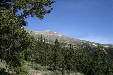 000 CO 787 ROAD ALMA, Colorado