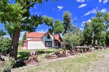 113 Grand Ave KREMMLING, Colorado 80459