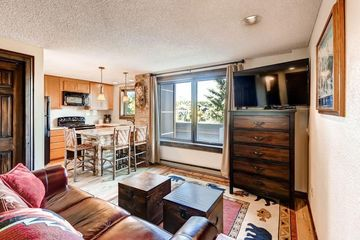 535 S Park AVENUE S # 218 BRECKENRIDGE, Colorado