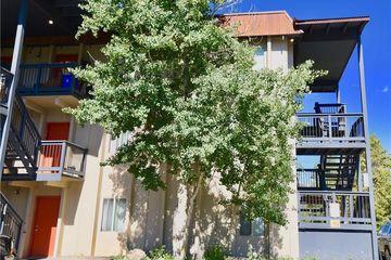 303 Overlook DRIVE # 3A BRECKENRIDGE, Colorado