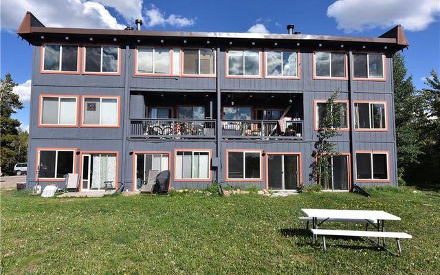 Tyrollean Terrace Condo # 3a - photo 13