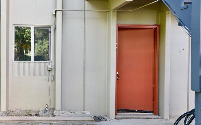 Tyrollean Terrace Condo # 3a - photo 2