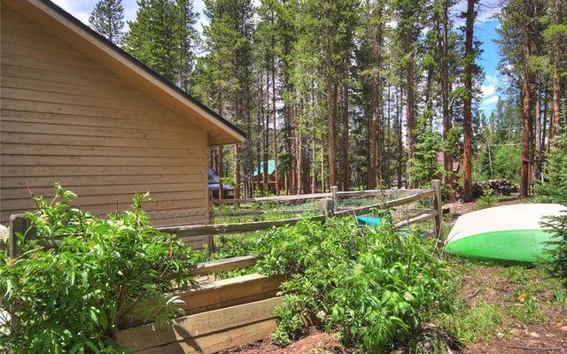 189 Hinterland Trail - photo 26
