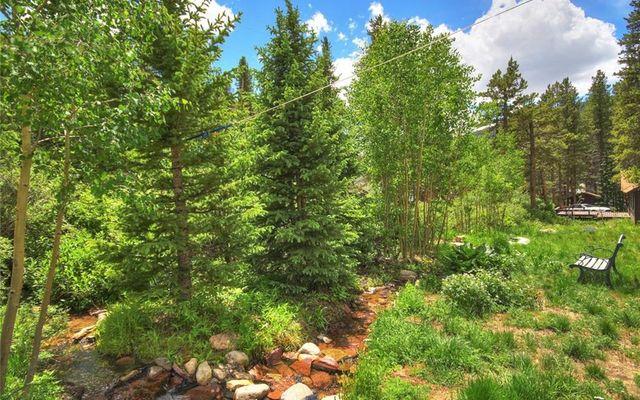 189 Hinterland Trail - photo 3