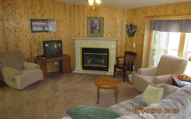 Melody Lodge Cabins # 2 - photo 1
