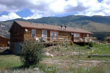 0033 County Road 1602 # 1 HEENEY, Colorado 80498