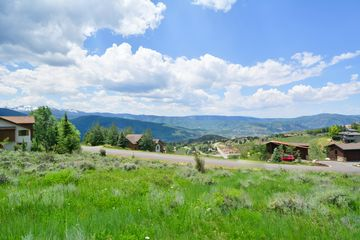 5150 Longsun Lane Avon, CO 81620