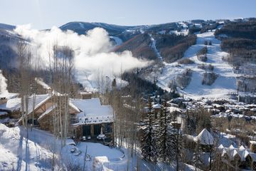 1085 Riva Glen Vail, CO 81657