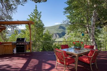 846 Eagle Drive Circle # W Avon, CO 81620