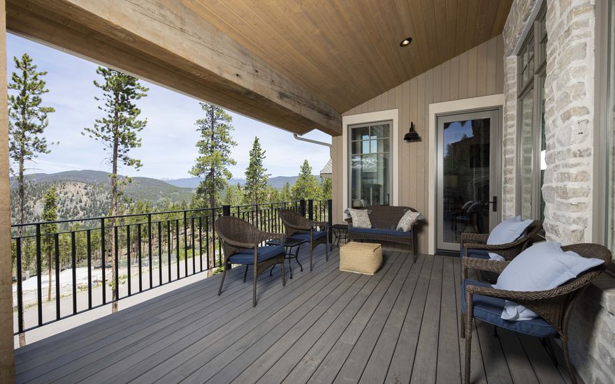 1129 Discovery Hill Drive - photo 19