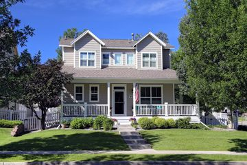 72 Longview Avenue Eagle, CO