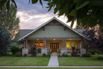1836 Eagle Ranch Road Eagle, CO 81631
