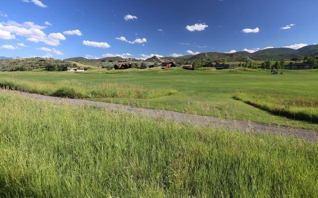 1836 Eagle Ranch Road - photo 28