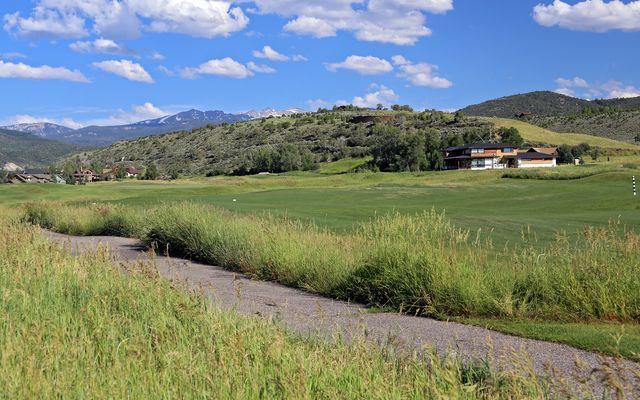 1836 Eagle Ranch Road - photo 29