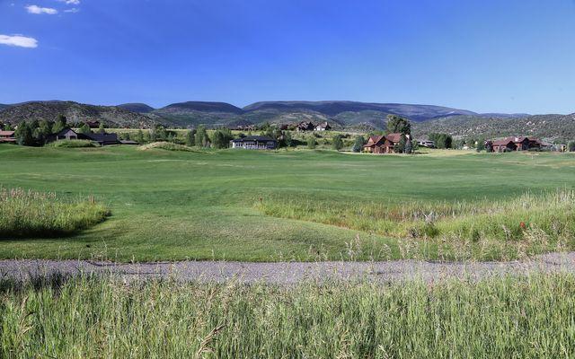 1836 Eagle Ranch Road - photo 30