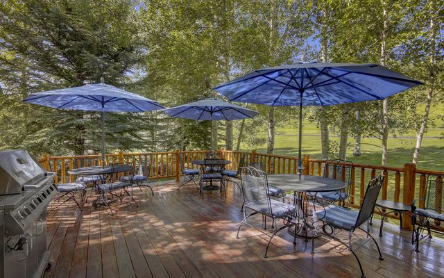 40 Beaver Creek Drive - photo 3