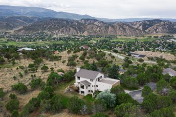 568 Green Mountain Drive Eagle, CO 81631