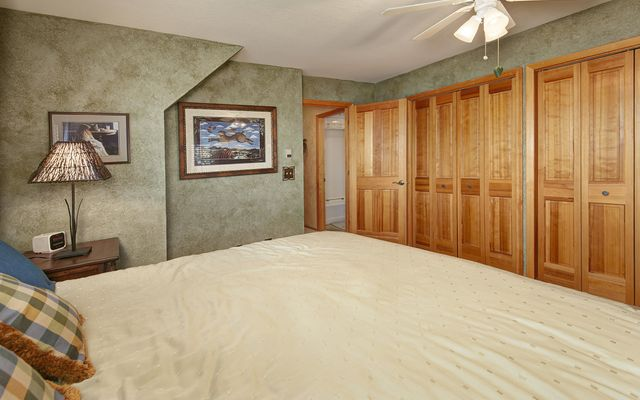 1101 Co Road 439 - photo 43