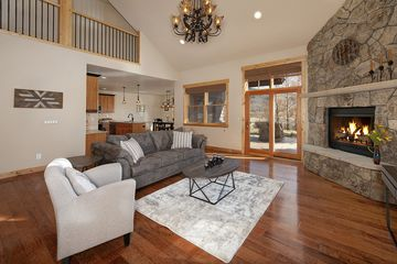 2912 Osprey LANE SILVERTHORNE, Colorado