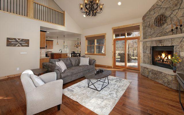 2912 Osprey LANE SILVERTHORNE, Colorado 80498