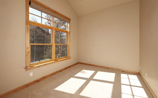 2912 Osprey Lane - photo 10