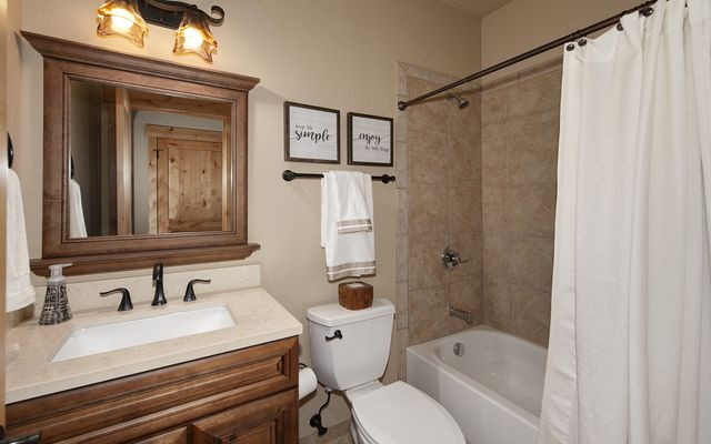 2912 Osprey Lane - photo 12