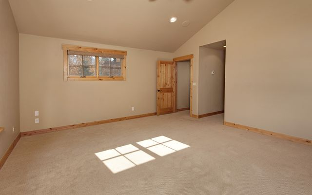 2912 Osprey Lane - photo 20