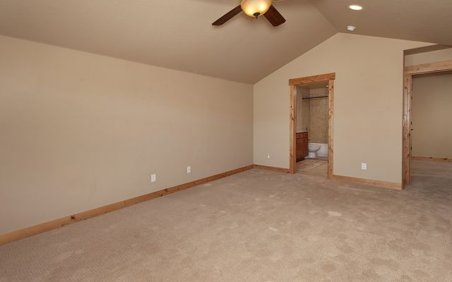 2912 Osprey Lane - photo 21