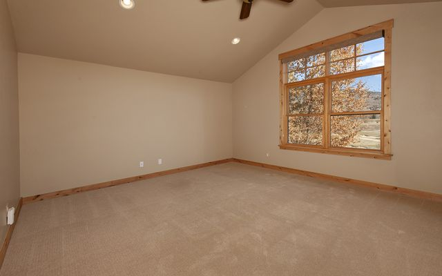2912 Osprey Lane - photo 6