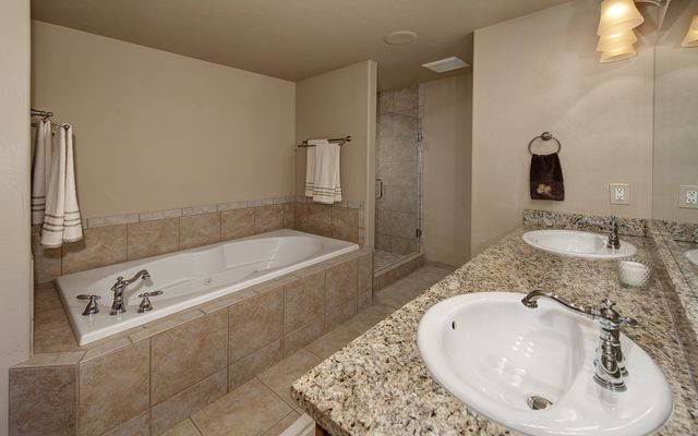2912 Osprey Lane - photo 7
