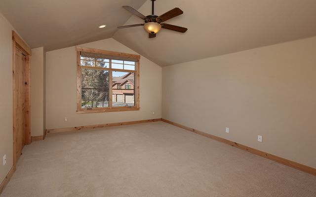 2912 Osprey Lane - photo 8