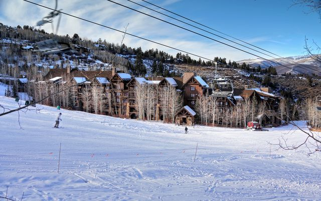 Timbers Bachelor Gulch # 3608 9 - photo 14