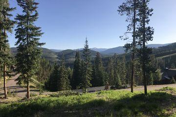 585 Discovery Hill DRIVE BRECKENRIDGE, Colorado 80424
