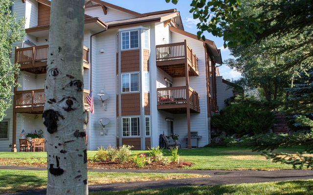 Villas At Brett Ranch # 2101 - photo 2